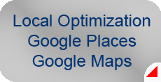 Local Optimization Google Places Google Maps